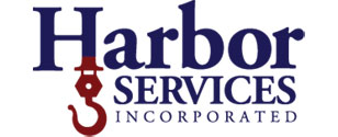 Harbor Services Corp.